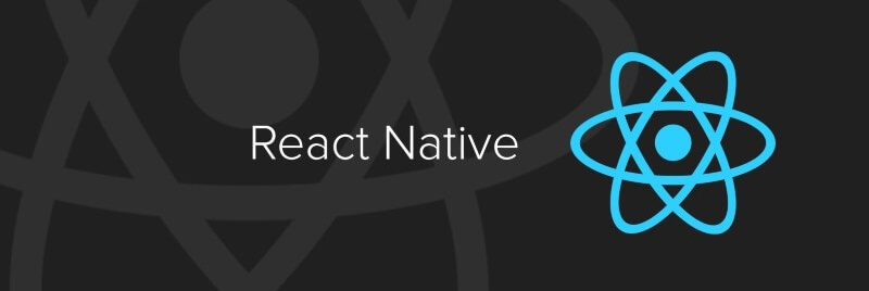 react-native-logo